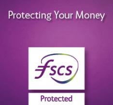FSCS Logo (Small)
