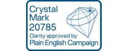 Crystal_Mark_Small.png
