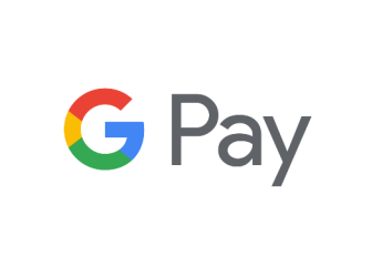 Pay with your phone in stores Image