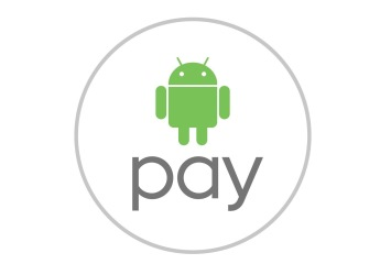 Android Pay Image
