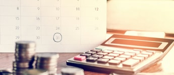 Business Savings Accounts Image