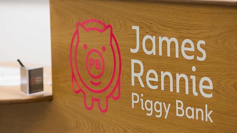 James-Rennie-8885.jpg