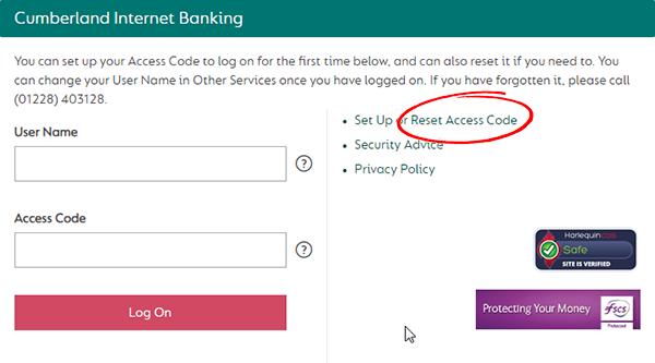 reset-access-code.png