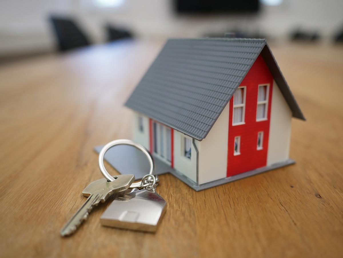 FTB - Moving New home 3_1200.jpg