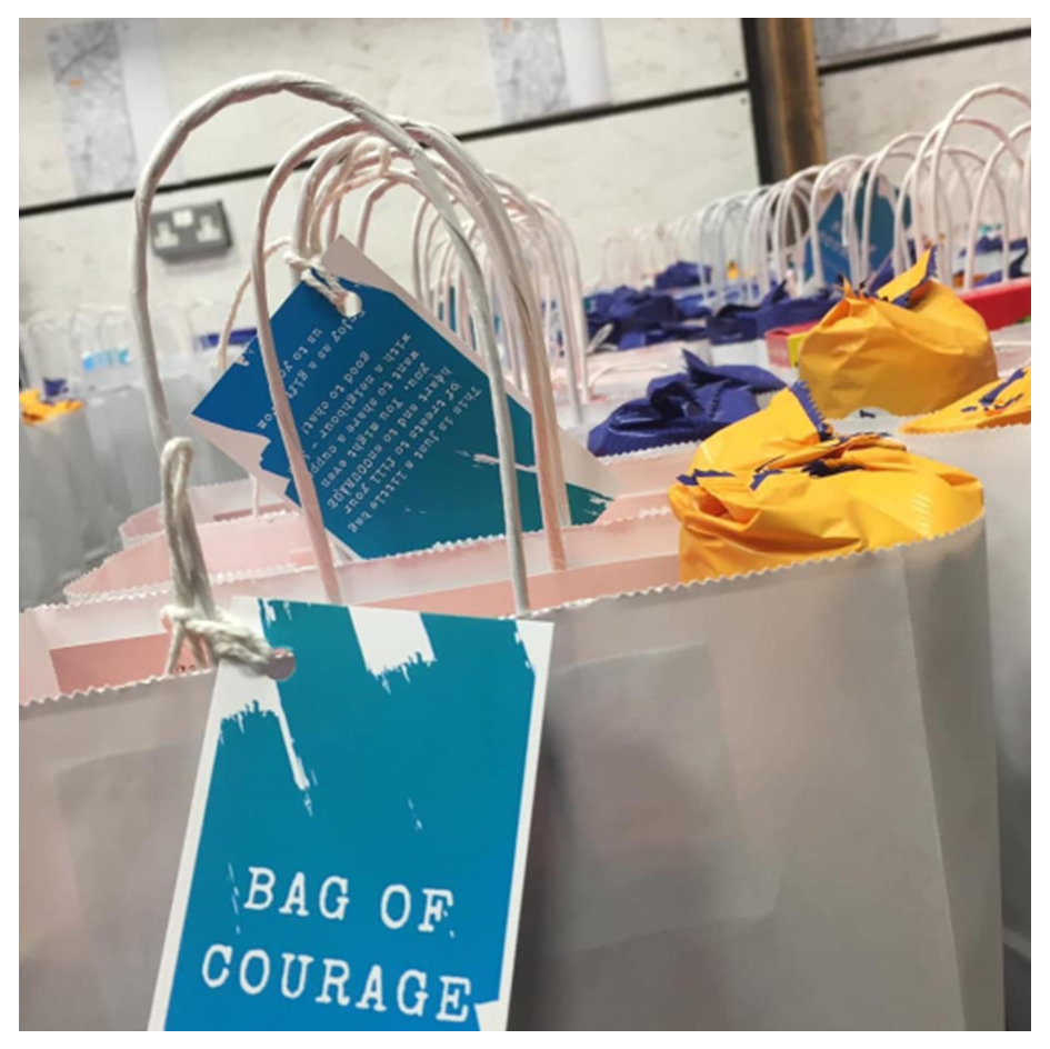 bag-of-courage.png