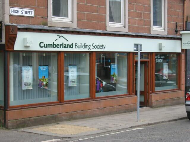 Cumberland Estate Agents