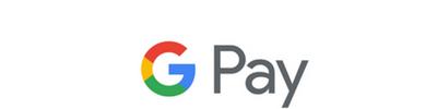 Google Pay Image