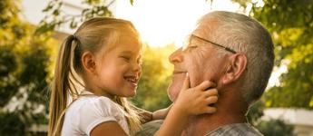 UK retirement mortgages Image