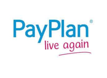 Payplan Image