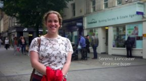 Photo: Five minute read: becoming a first time buyer