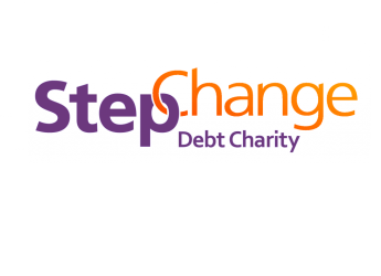 StepChange Image