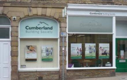 Cumberland Estate Agents